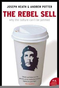 Rebelsellcover