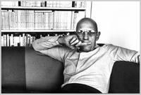 Foucault8